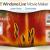 Masterizzare Windows Movie Maker su DVD