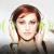 Gestire Musica su Dispositivi iOS senza i Limiti di iTunes