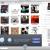Come Aggiungere Immagine a un File Audio .Mp3