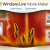 Masterizzare Windows Movie Maker su DVD