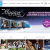 Registrare e Scaricare Video da Sky.it (video.sky.it)