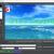 Aggiungere Logo al Video