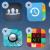 Come Rimuovere App da iPhone