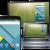 Registrare Schermo Android da PC