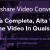 [Recensione] Wondershare UniConverter (ex Video Converter Ultimate)