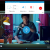 Scaricare Video da Dplay (RealTime, Dmax, Discovery Channel)