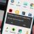 [Android] Processo System non Risponde. Come Risolvere?