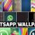 Cambiare Sfondo Whatsapp | Sfondi per Whatsapp Gratis