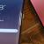 Come Trasferire Dati da Samsung a Huawei (o viceversa)