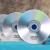 Come Copiare DVD su altro DVD (con PC e Mac)