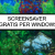 Screensaver Gratis per Windows