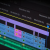 Migliori Programmi di Video Editing per Windows (Gratis)