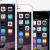 Come Trasferire Dati tra Due iPhone con e senza iTunes