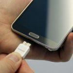 [Risolto] Samsung Galaxy non si Avvia