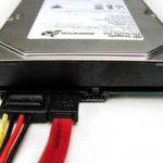 Errore I/O HD Esterno: Come Recuperare Dati?
