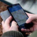Memoria Insufficiente su Android?