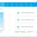 PC Suite per Samsung Galaxy