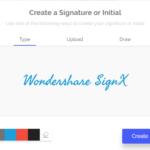 Come Firmare Elettronicamente un Documento PDF