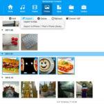 Come Scaricare Foto da Samsung, Huawei, LG e Xiaomi su PC e Mac