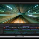 Migliori programmi montaggio video gratis/professionali