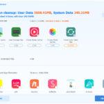 Come Ottimizzare Spazio su iPhone