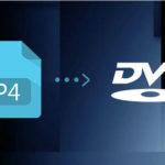 Masterizzare un File MP4 su DVD/Blu Ray su PC e Mac