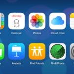 Estrarre dati da iCloud su PC e Mac