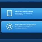 Migliori Programmi Recupero Dati Smartphone