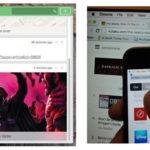 Come Collegare iPhone al Mac