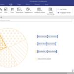 Allineare o Spostare Immagini e Testo sul PDF