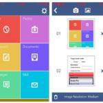Migliori PDF Converter per iPhone e iPad