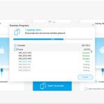 Cambio Telefono: Come Trasferire i Dati con Dr.Fone Switch