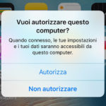 Come Collegare iPhone a iTunes