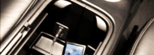 Collegare cellulare allo stereo della macchina softstore for Collegare pex allo scaldabagno