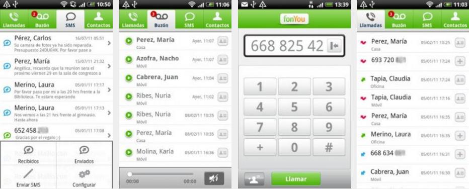 Risolto] Numero Virtuale per Attivare Whatsapp | SoftStore