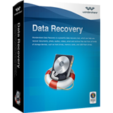 data-recovery-box-bg_italian