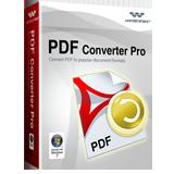 pdf-converter-pro-box-bg_italian