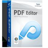 pdf-editor-box-bg_italian