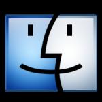 Icona-Mac-OS