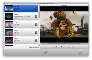 Video_Converter_for_Mac_sc