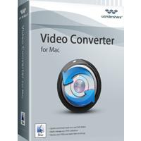 Video_Converter_per_Mac