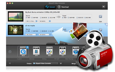 mac-video-converter-avchd