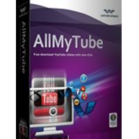 AllMyTube-BS[1]