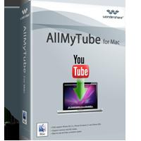 AllMyTube_for_Mac_BS[1]