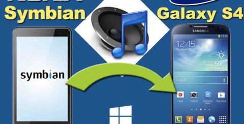 Come scaricare WhatsApp su Nokia Symbian