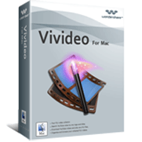 video-editor-mac