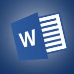 Convertire da PDF a Word 2013