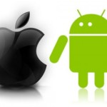 Come Copiare SMS iPhone su Android