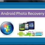Recupero Foto Cancellate su Android