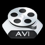 Convertire File AVI